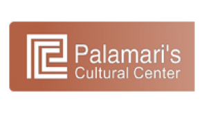 Palamari_s_Cultural_Center.png